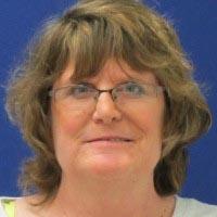 Carolyn Tankersley, M.S.N., APRN, FNP-BC