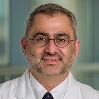 Bekir Tanriover, M D , M P H : Internal Medicine | Kidney