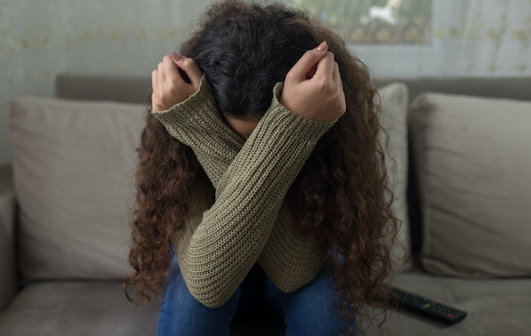Kids and migraines: How a pediatric neurologist can help