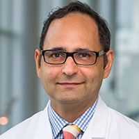 Sumeet S. Teotia, M.D. Answers Questions On Breast Reconstruction