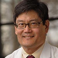 Lance Terada, M.D.