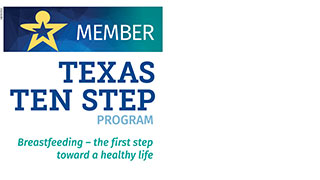 texas-ten-step-program-v2-320x180.jpg