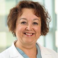 Mayra Thompson, M.D.