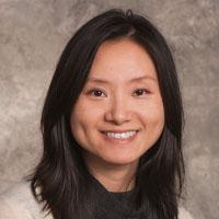 Chenlu (Maria) Tian, M.D.