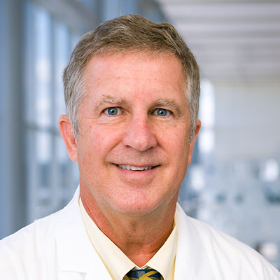 Robert Timmerman, M.D. Answers Questions On Stereotactic Ablative Radiotherapy (SABR)
