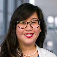 Stephanie Tow, M.D.