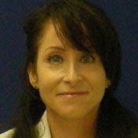 Debbie Travalini, M.P.A.S., PA-C