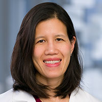 Shirling Tsai, M.D.
