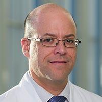 Rafael Ufret-Vincenty, M.D.