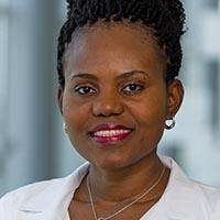 Nene  Ugochukwu, M.S.N., APRN, FNP-BC