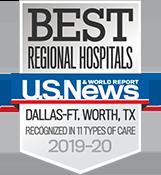 Medical Records | Patients | UT Southwestern Medical Center
