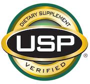 usp-logo-promo.png