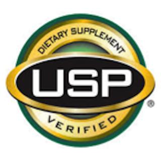 UPS seal
