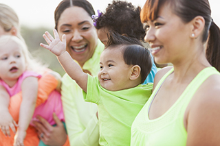 uterine-transplant-motherhood-320