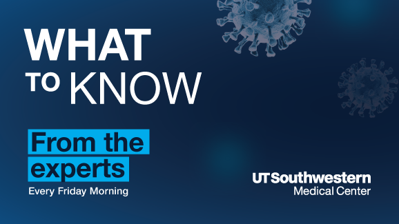 utsw-banner-578x325.png