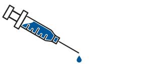 vaccines-icon-320x127.jpg