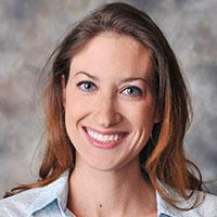 Kathleen Vandiver, M.D.