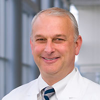 Steven Vernino, M.D., Ph.D. Answers Questions On Myasthenia Gravis