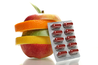 5 signs you've chosen the right multivitamin | Nutrition