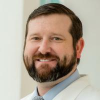 Jason Wachsmann, M.D.