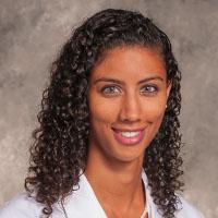 Shannon Walker, M.D.