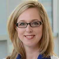 Jennifer Walsh, M.D. Answers Questions On Adolescent and Young Adult Medicine
