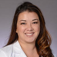 Teresa Walsh, M.D.