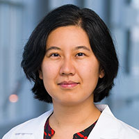 Angeline L. Wang, M.D.