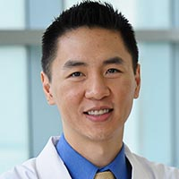 Richard Wang, M.D., Ph.D.