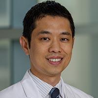 Sam Wang, M.D.
