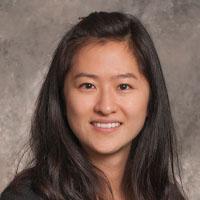 Winnie Wang, M.D.