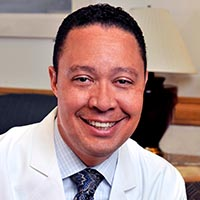 Meet 13 of Dallas' best neurosurgeons | Brain | UT