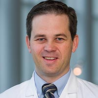 Ken Westover, M.D., Ph.D.