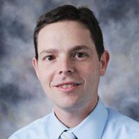 Jonathan Wickiser, M.D.