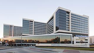 william-p-clements-jr-university-hospital-320x180-v2.jpg