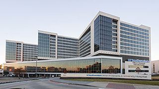 william-p-clements-jr-university-hospital-320x180.jpg