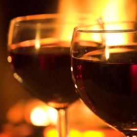 wine-and-heart-health