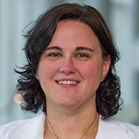 Crystal Wright, M.S.N., APRN, AGPCNP-BC