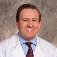 Dr. Chris Wrobel