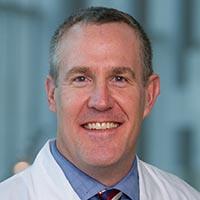 Christian Wysocki, M.D., Ph.D.