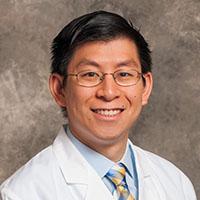 Danny Yang, M.D.