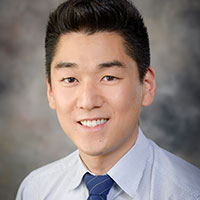 Andy Yu, M.D.