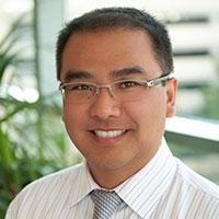 Andrew Zhang, M D : Plastic Surgery | UT Southwestern