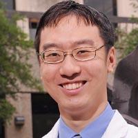 Gus Zhang, M.D.