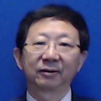 Wenxin Zheng, M.D.