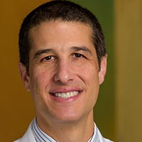 Jeffrey Zigman, M.D., Ph.D. Answers Questions On Thyroid Nodules