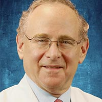 Philippe Zimmern, M.D. Answers Questions On Urology