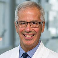 John Zuniga, D M D : Surgery | UT Southwestern Medical Center