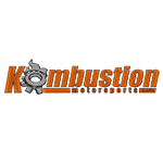 Kombustion Motorsports - UTV Trails RZR Build Sponsor