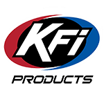 KFI Products - UTV Trails RZR Build Sponsor